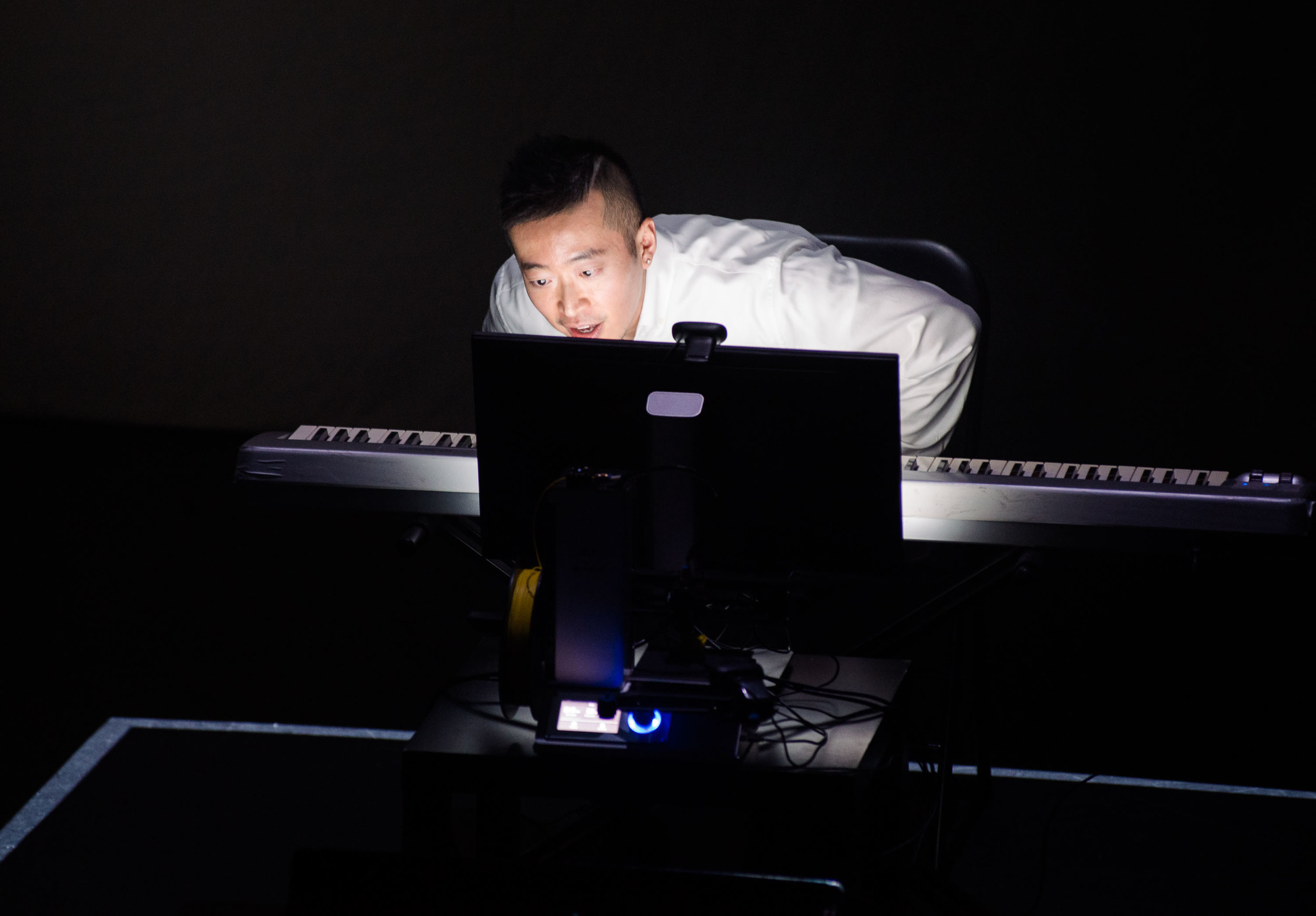 Music Gallery - Hong Kong Exile (Feb22.19)-51.jpg