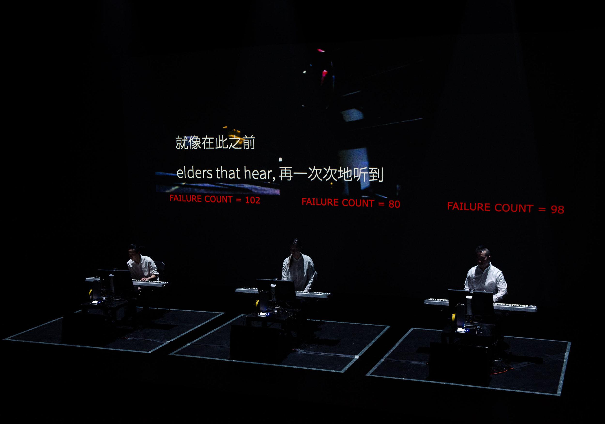 Music Gallery - Hong Kong Exile (Feb22.19)-52.jpg