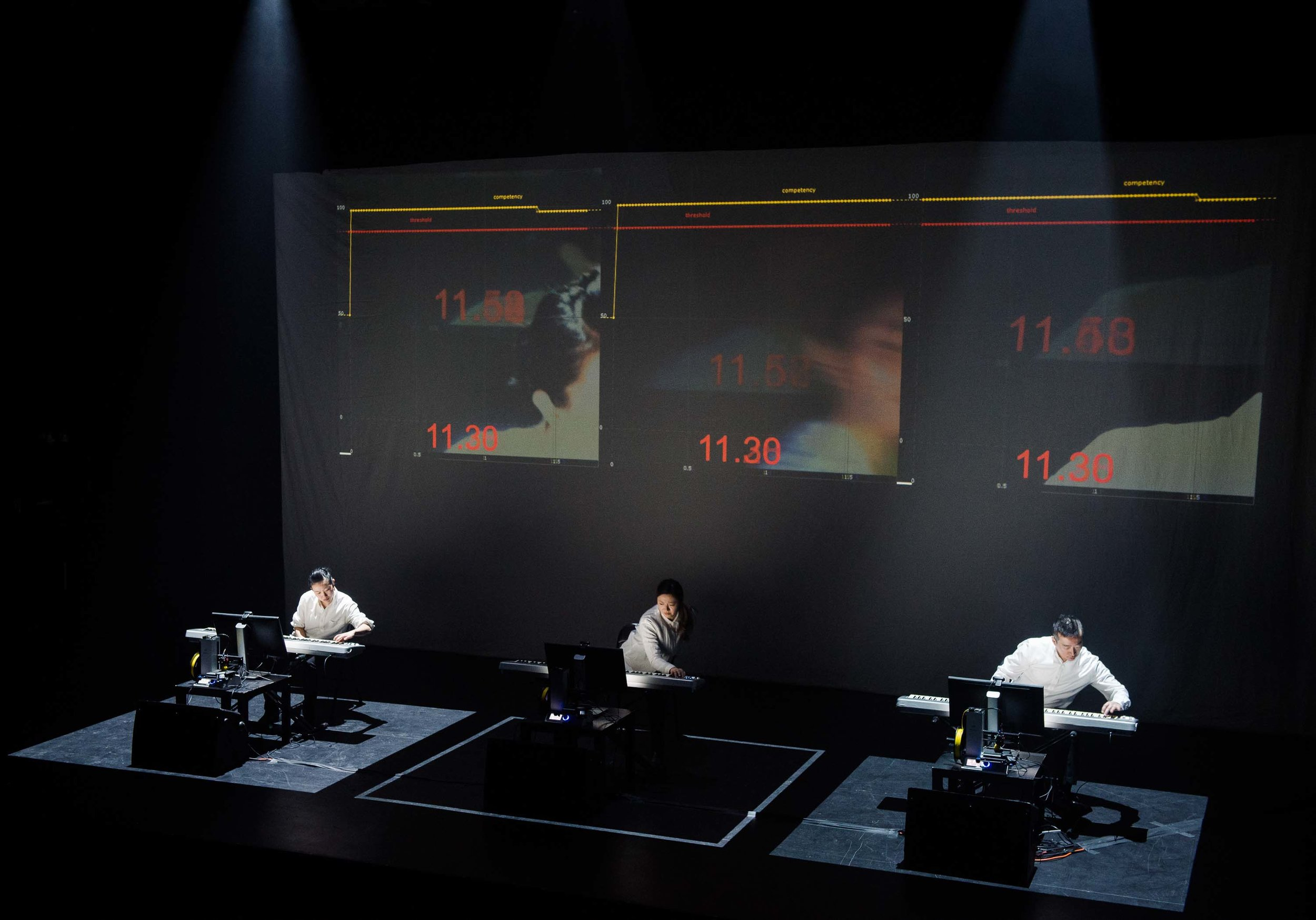 Music Gallery - Hong Kong Exile (Feb22.19)-54.jpg
