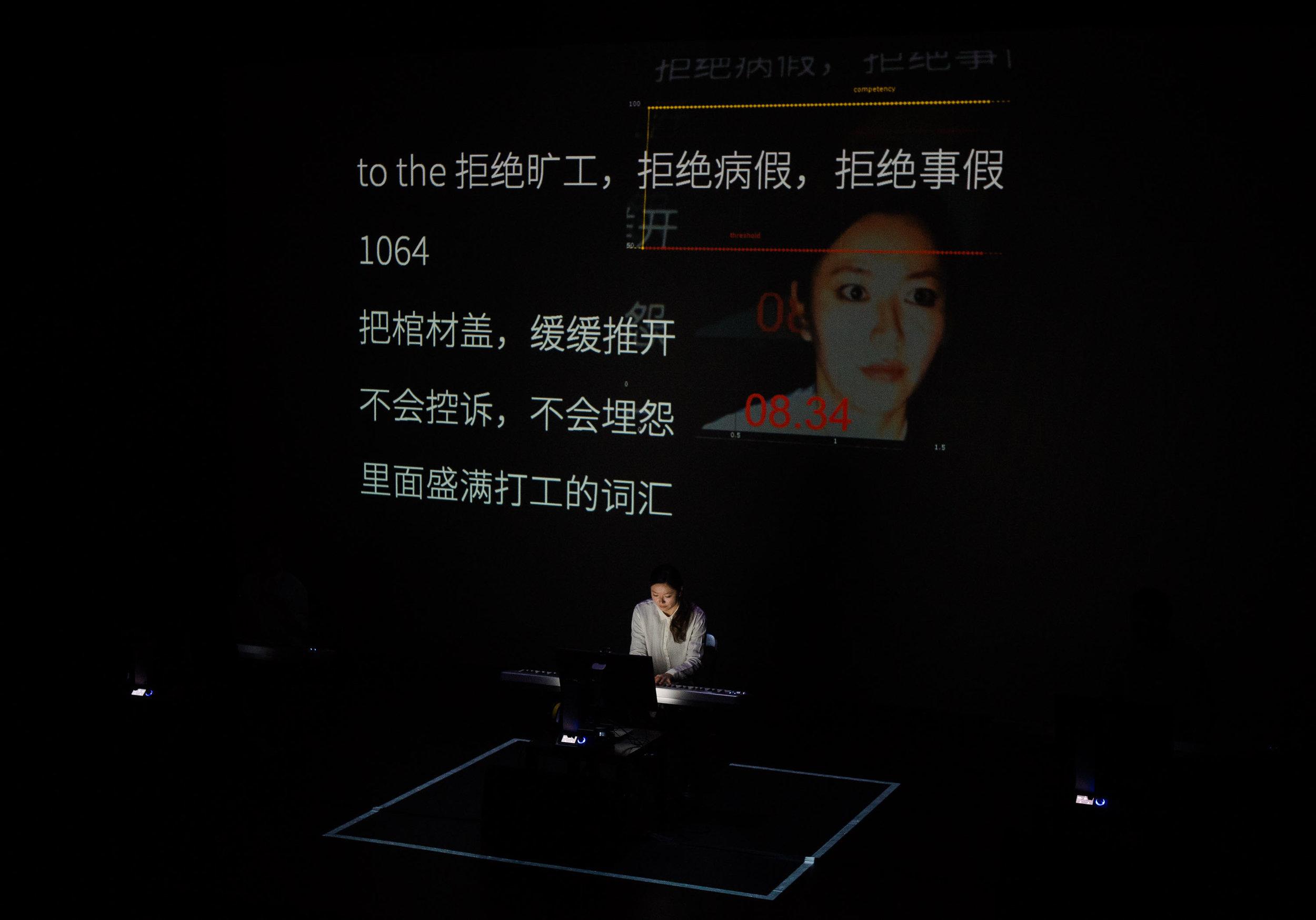 Music Gallery - Hong Kong Exile (Feb22.19)-56.jpg