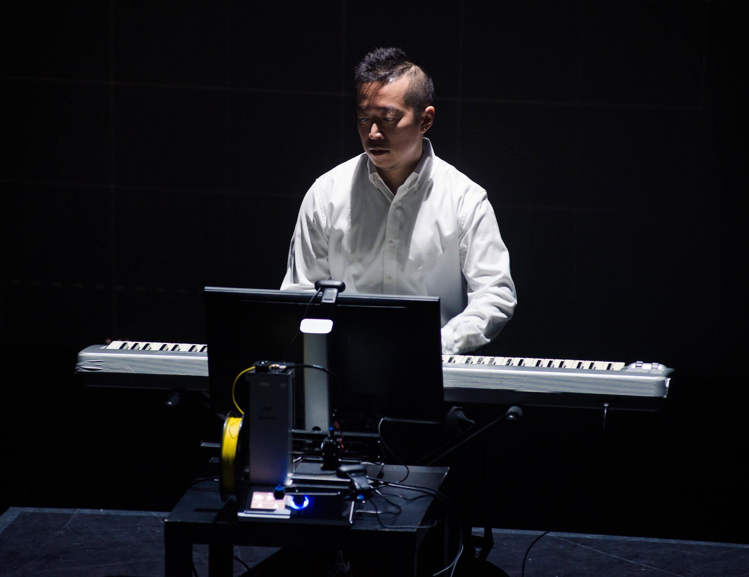 Music Gallery - Hong Kong Exile (Feb22.19)-2.jpg