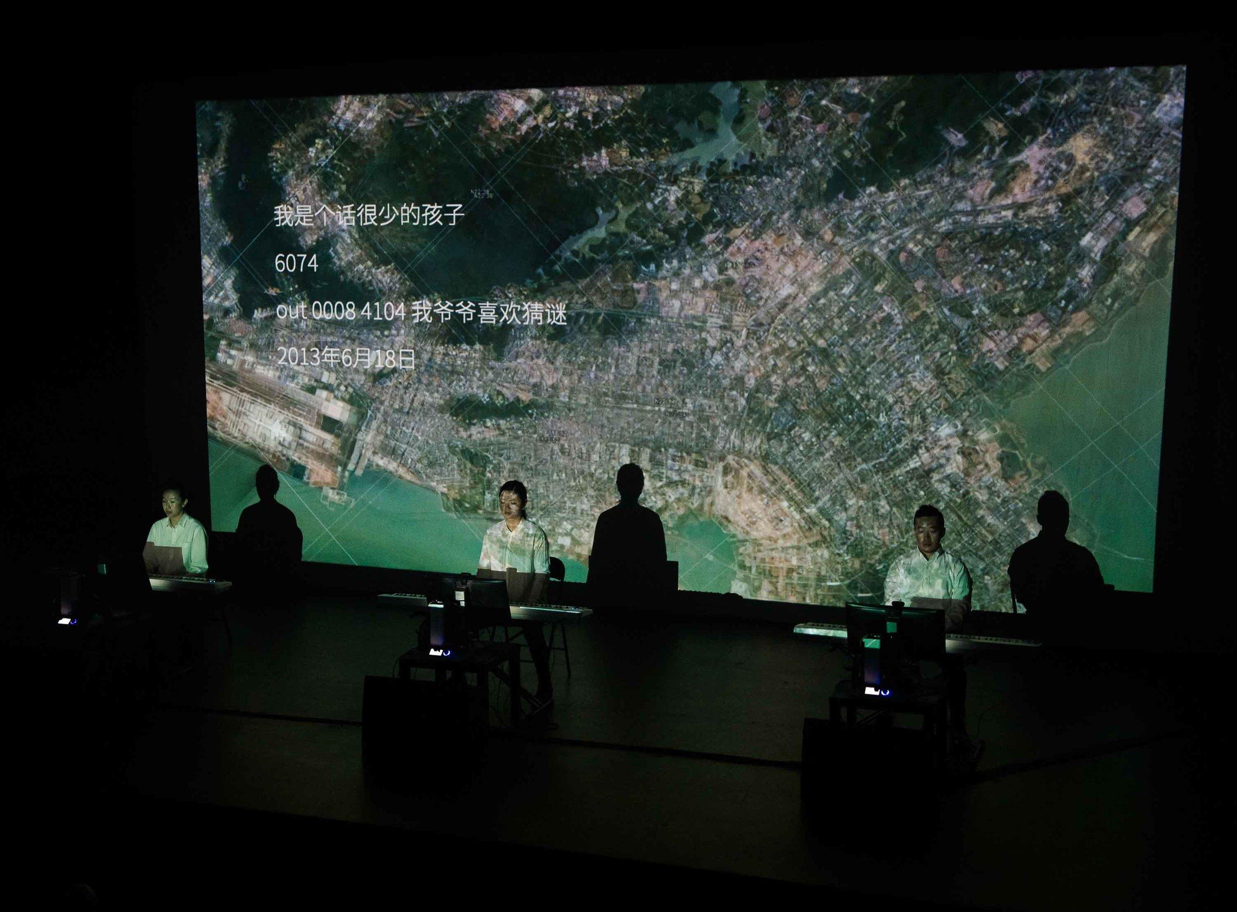 Music Gallery - Hong Kong Exile (Feb22.19)-4.jpg