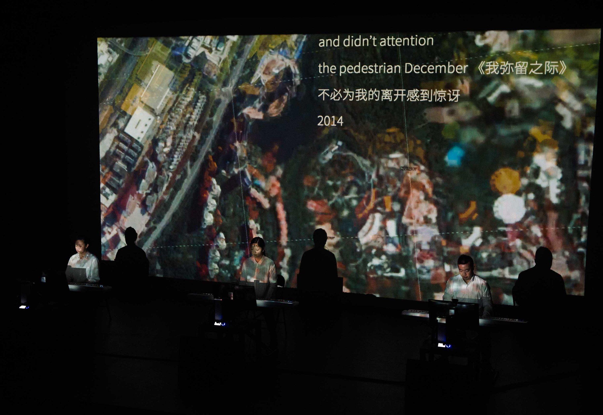 Music Gallery - Hong Kong Exile (Feb22.19)-5.jpg
