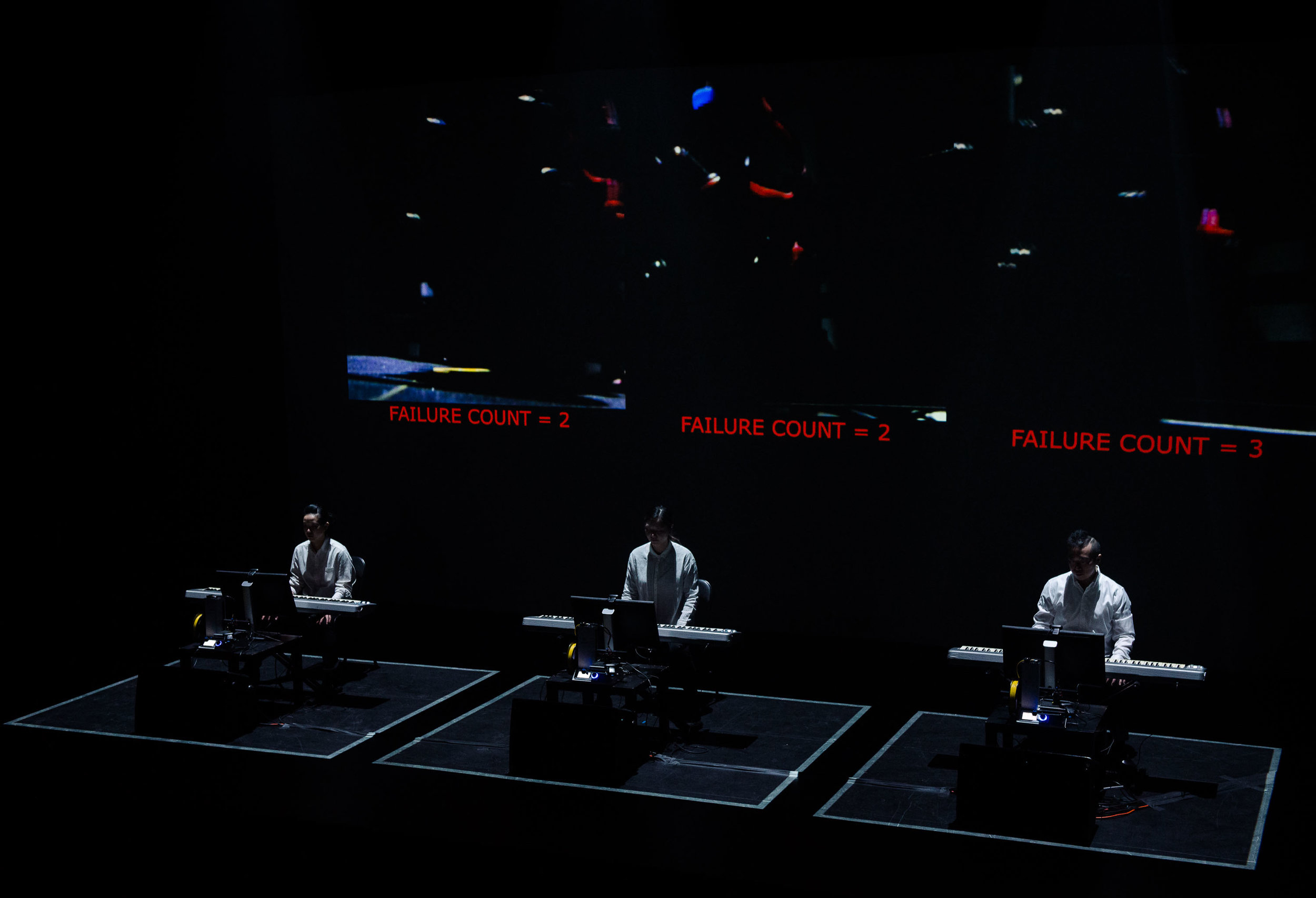Music Gallery - Hong Kong Exile (Feb22.19)-7.jpg