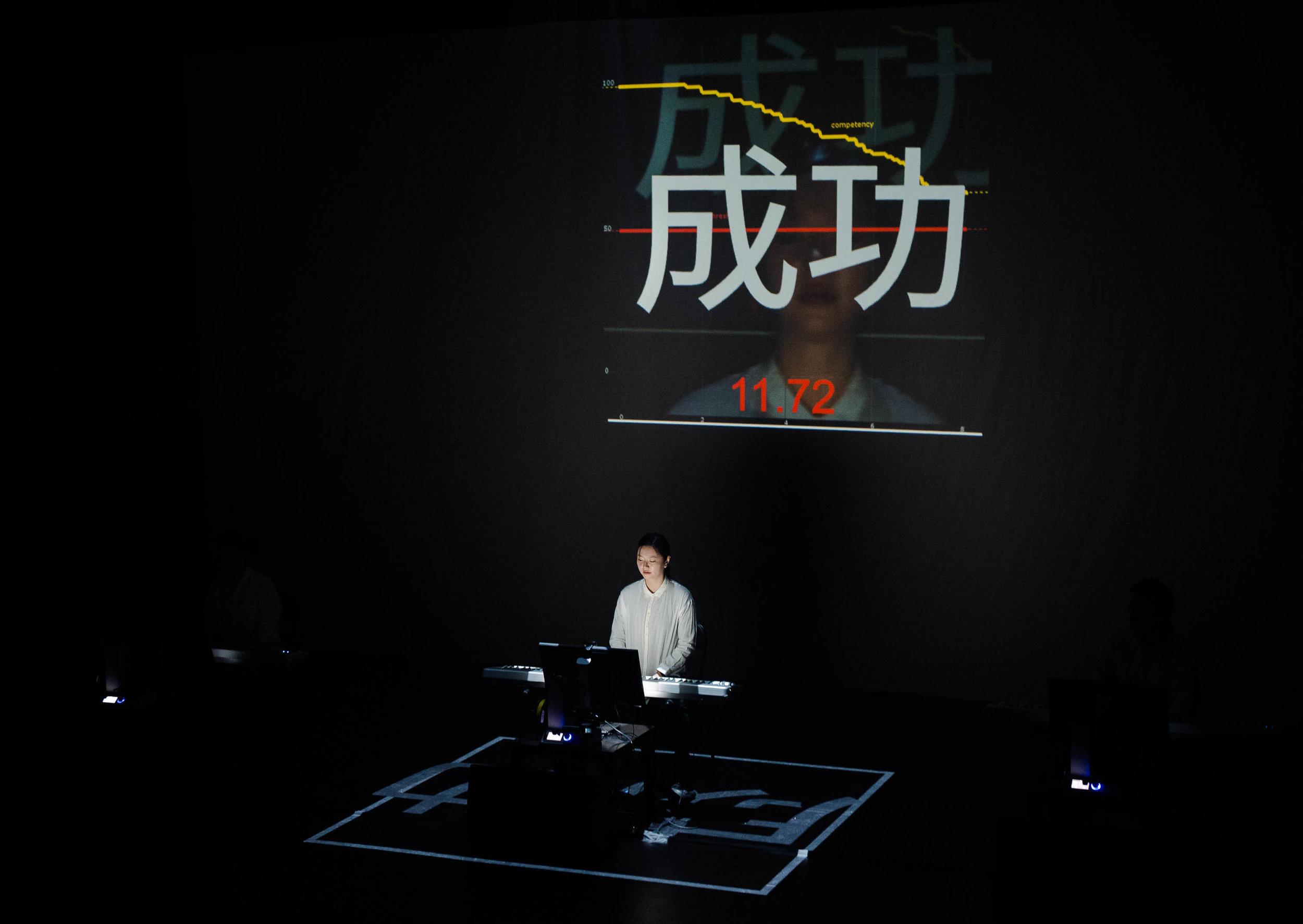 Music Gallery - Hong Kong Exile (Feb22.19)-9.jpg