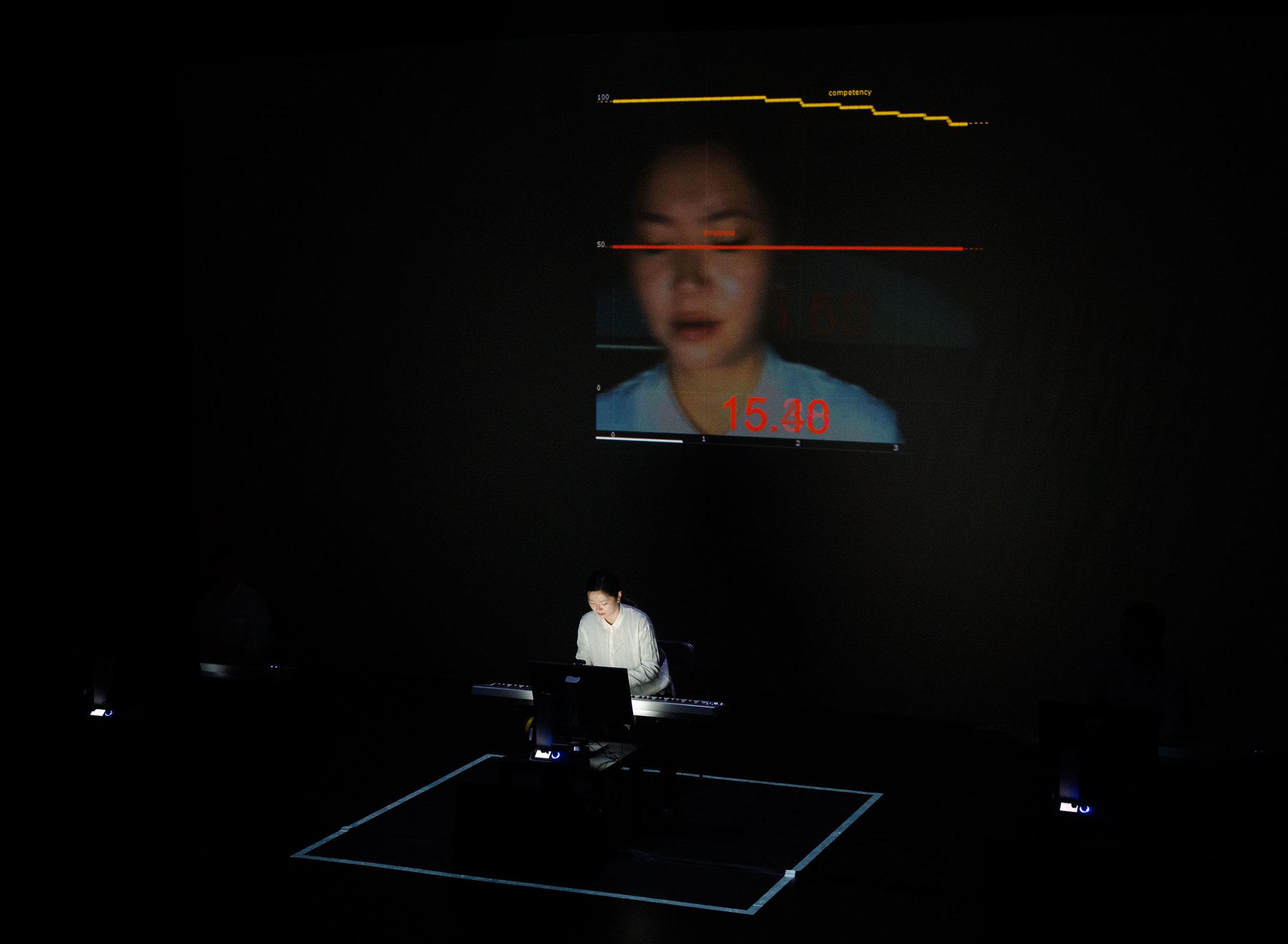 Music Gallery - Hong Kong Exile (Feb22.19)-8.jpg