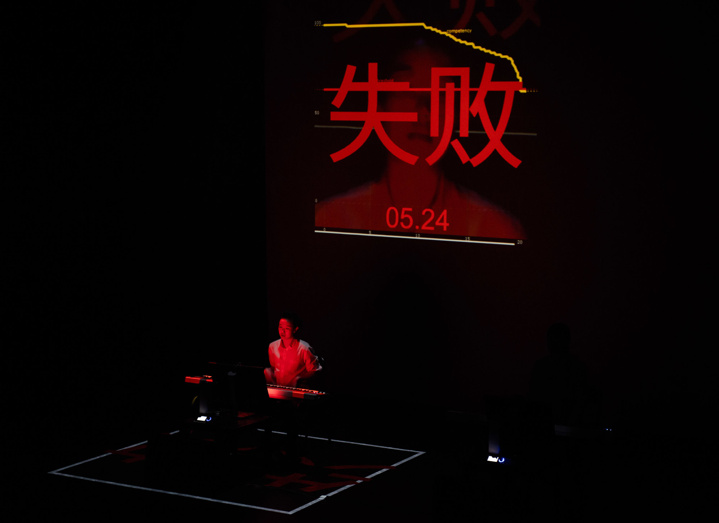 Music Gallery - Hong Kong Exile (Feb22.19)-11.jpg