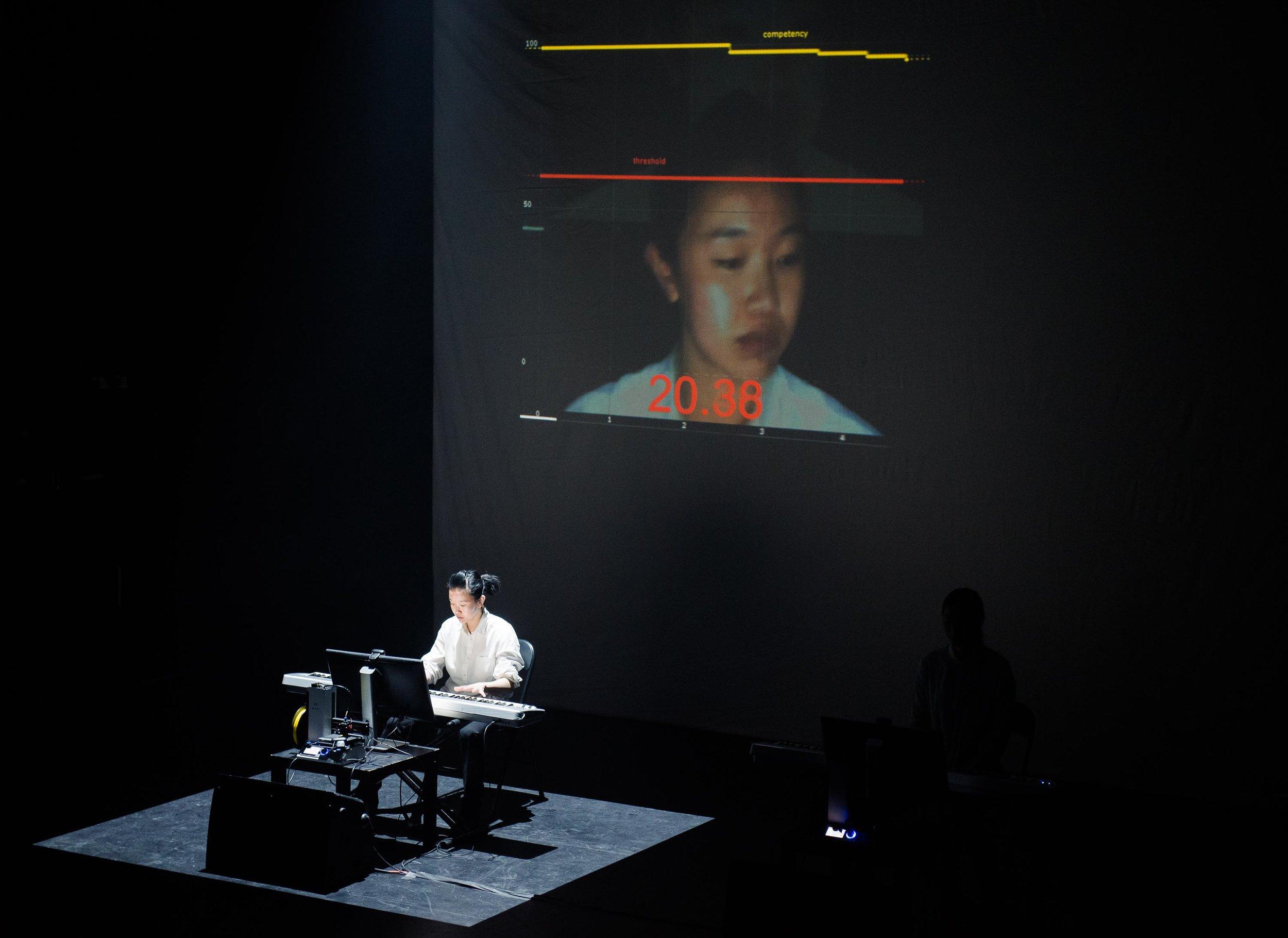 Music Gallery - Hong Kong Exile (Feb22.19)-14.jpg