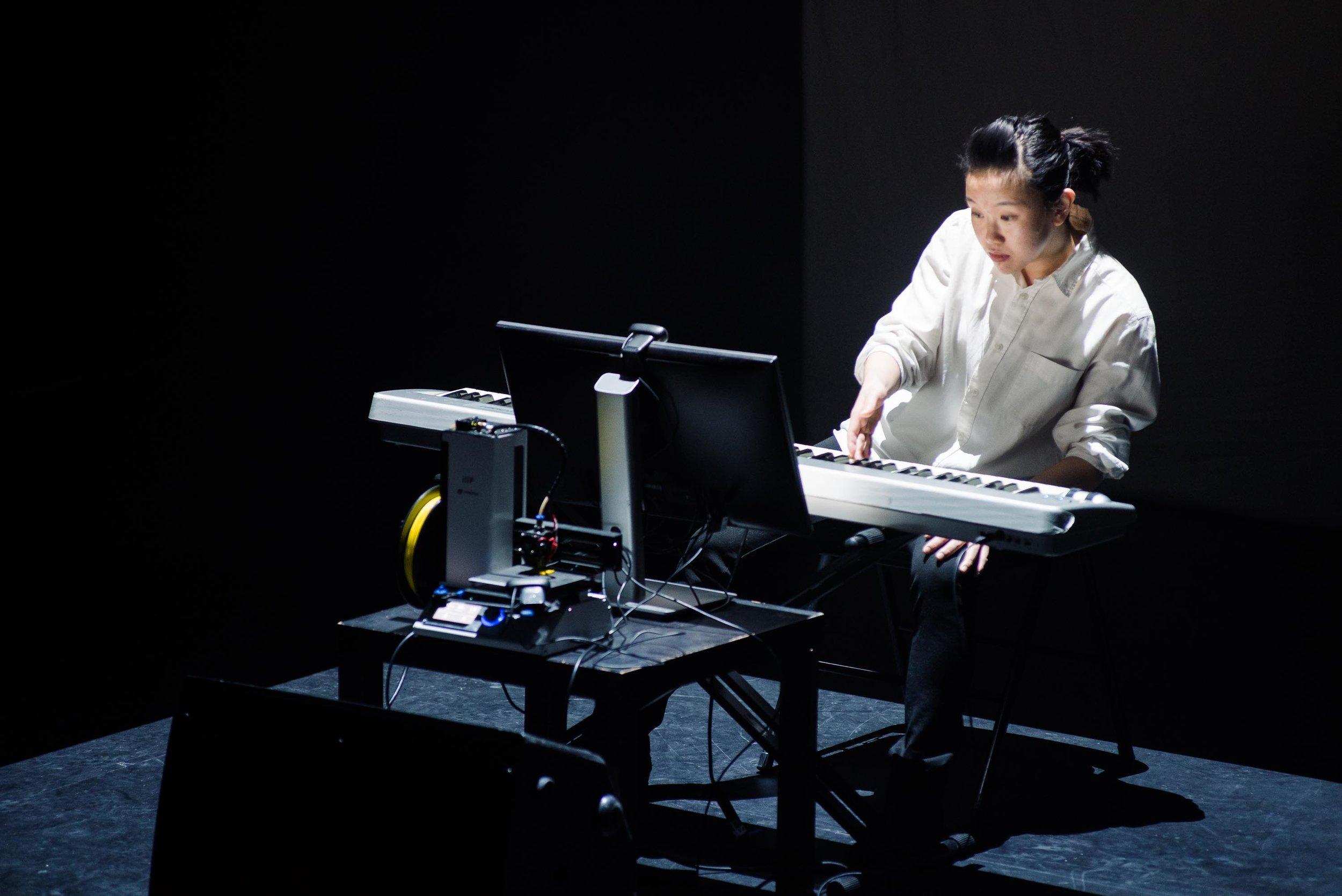 Music Gallery - Hong Kong Exile (Feb22.19)-15.jpg