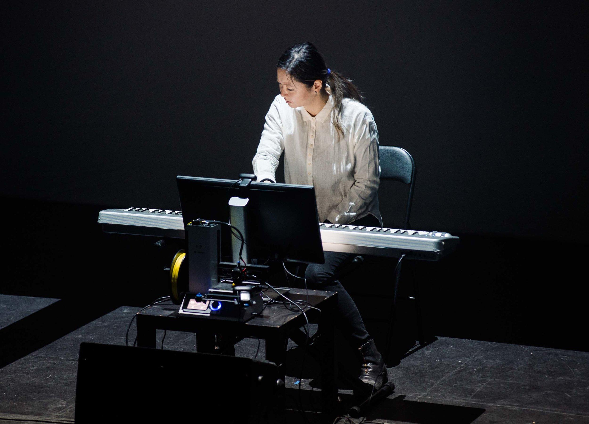 Music Gallery - Hong Kong Exile (Feb22.19)-16.jpg
