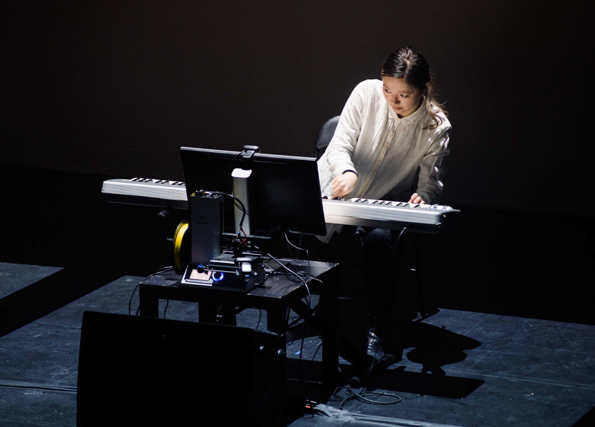 Music Gallery - Hong Kong Exile (Feb22.19)-17.jpg