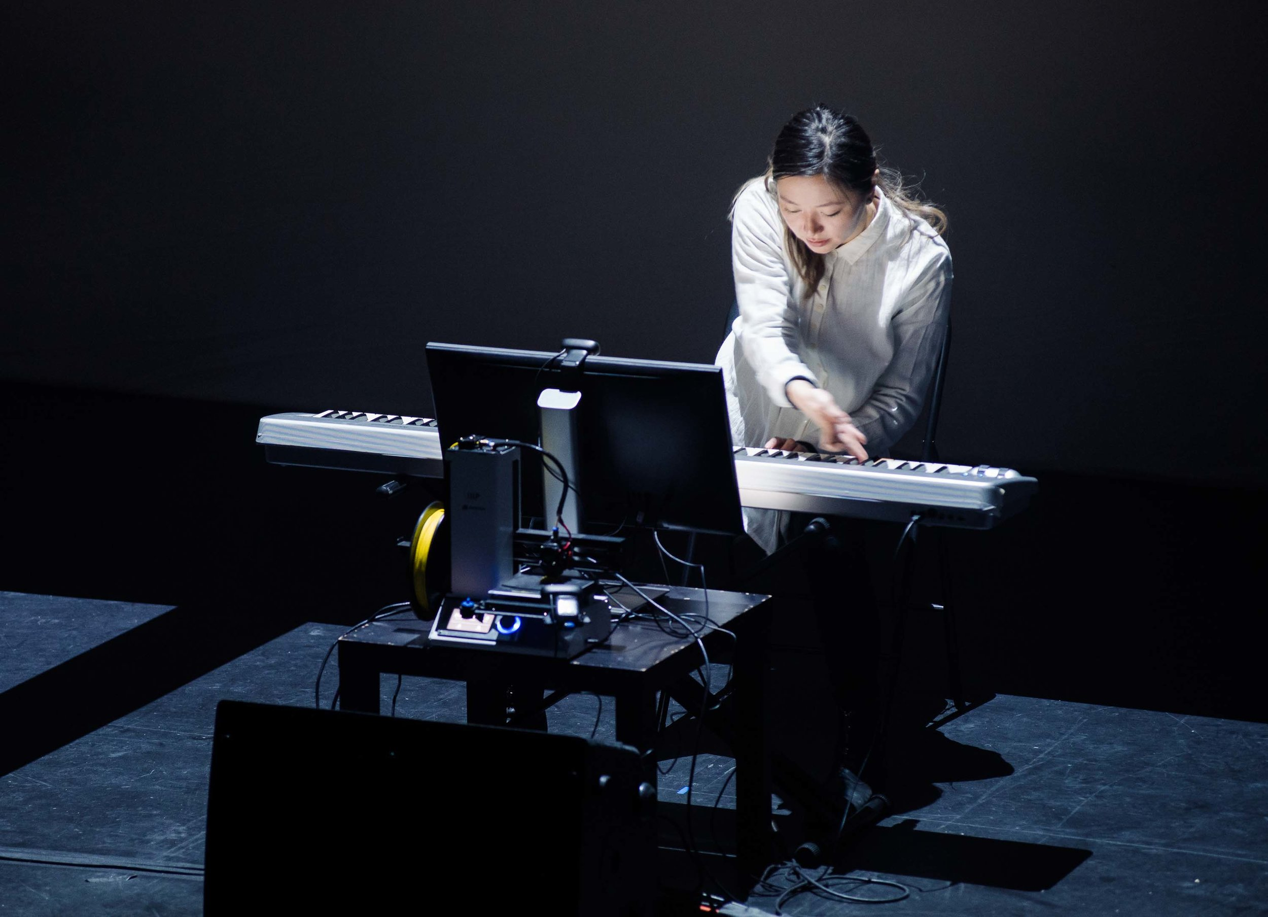 Music Gallery - Hong Kong Exile (Feb22.19)-21.jpg