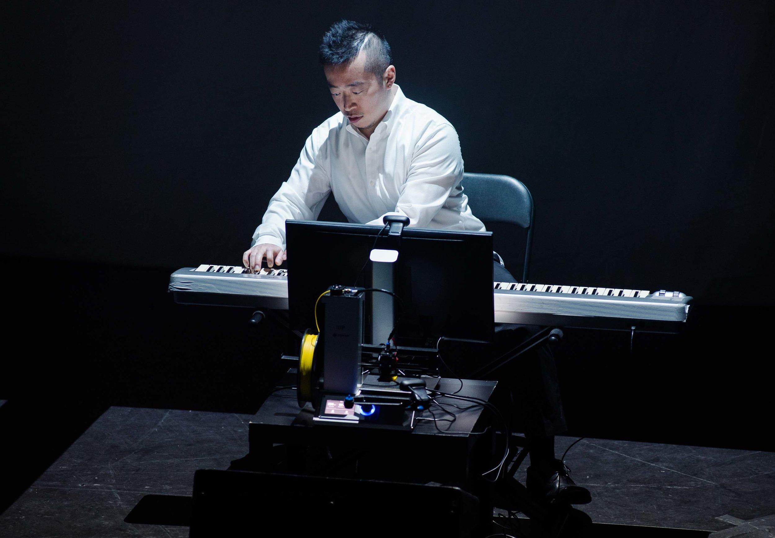 Music Gallery - Hong Kong Exile (Feb22.19)-23.jpg