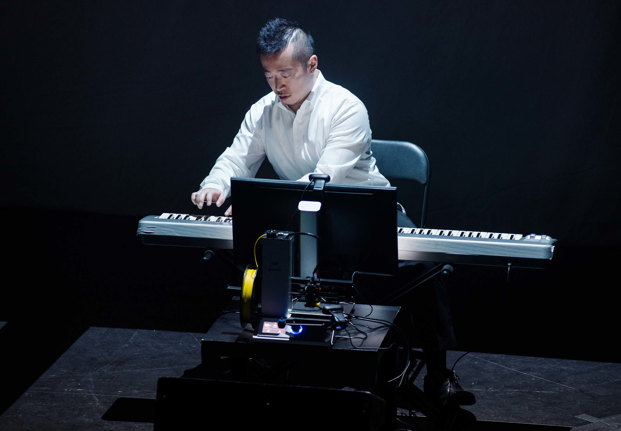 Music Gallery - Hong Kong Exile (Feb22.19)-24.jpg