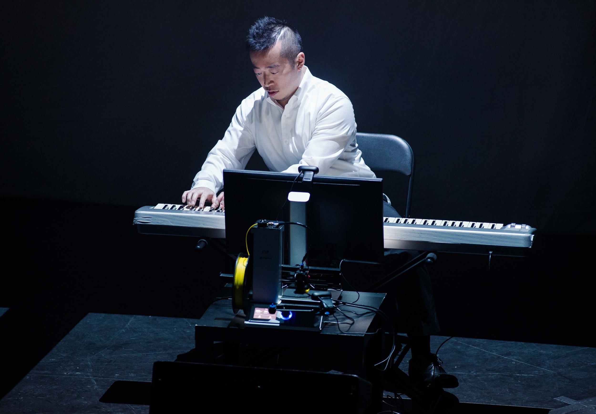 Music Gallery - Hong Kong Exile (Feb22.19)-25.jpg