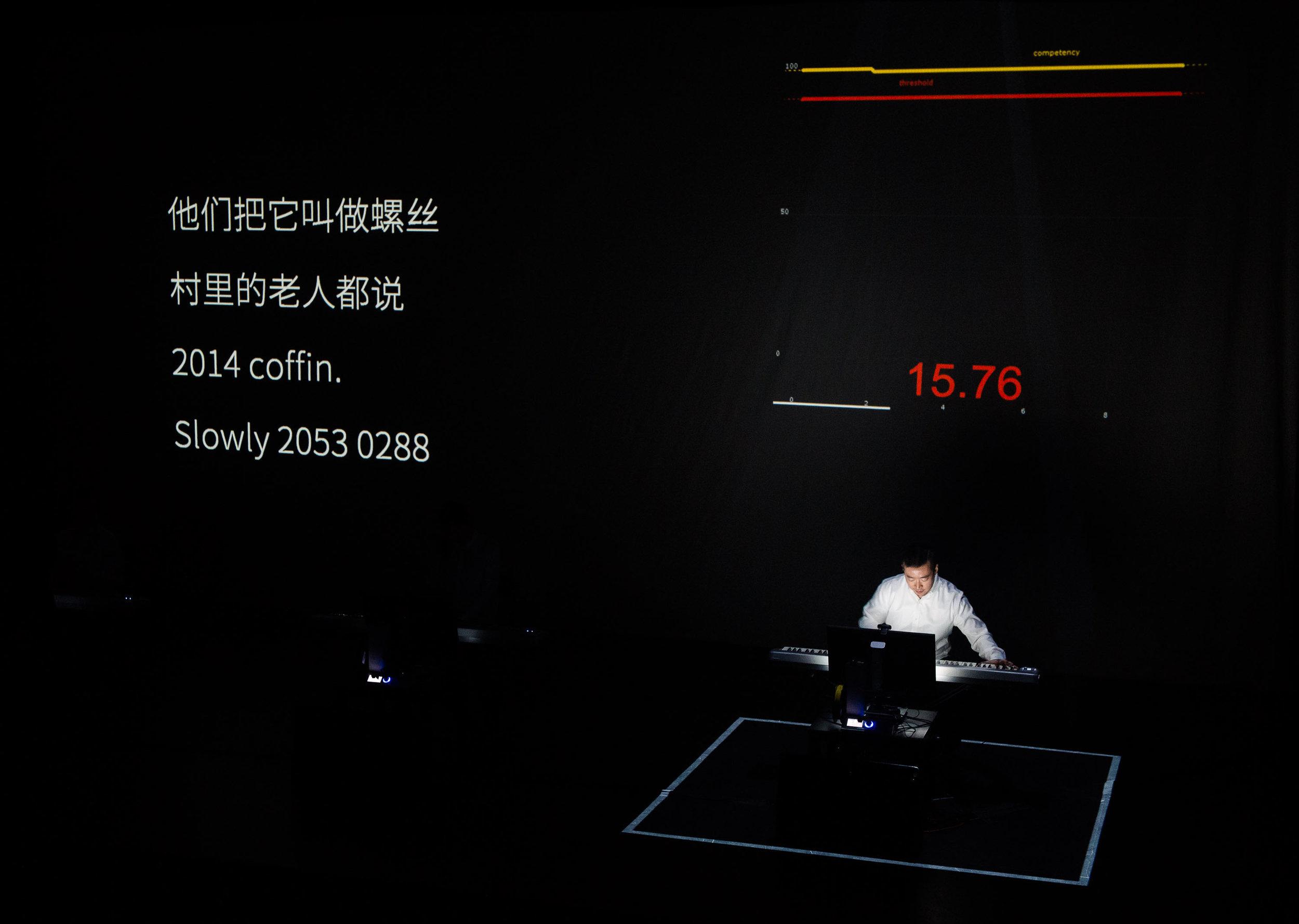 Music Gallery - Hong Kong Exile (Feb22.19)-31.jpg