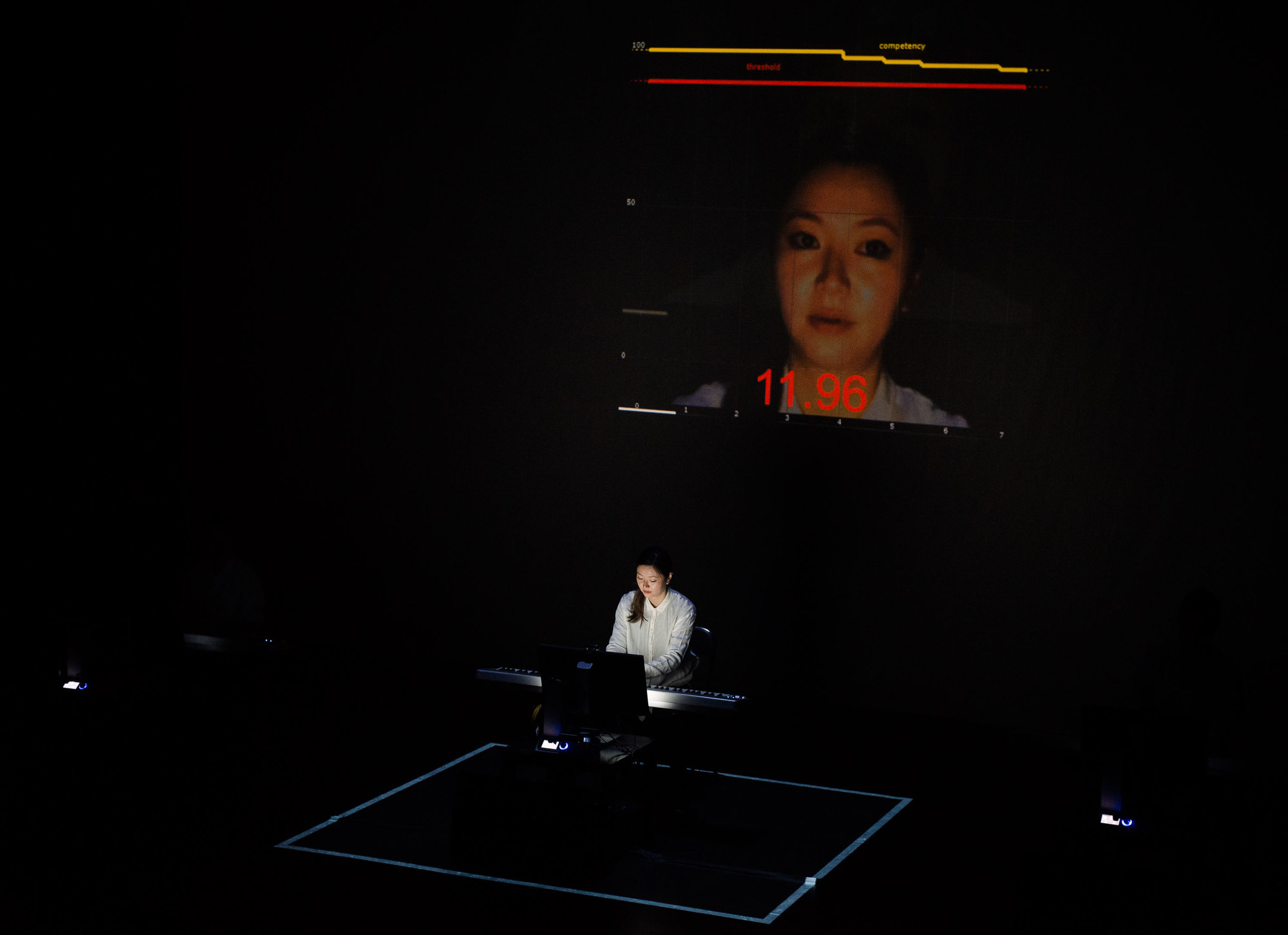 Music Gallery - Hong Kong Exile (Feb22.19)-33.jpg