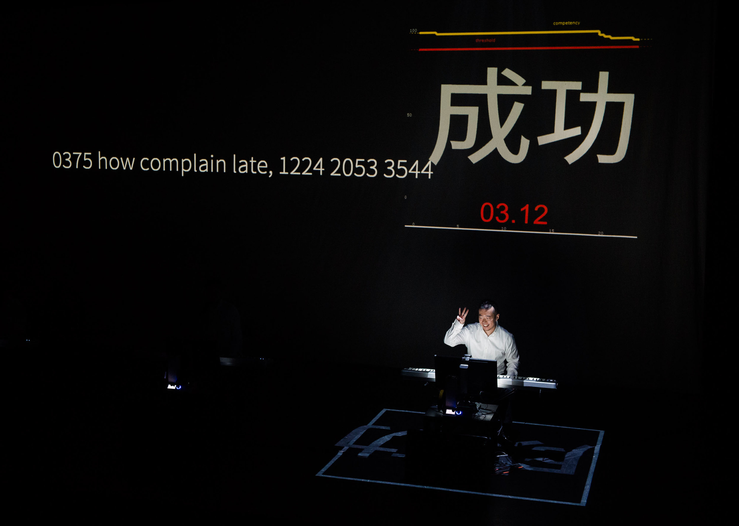 Music Gallery - Hong Kong Exile (Feb22.19)-32.jpg