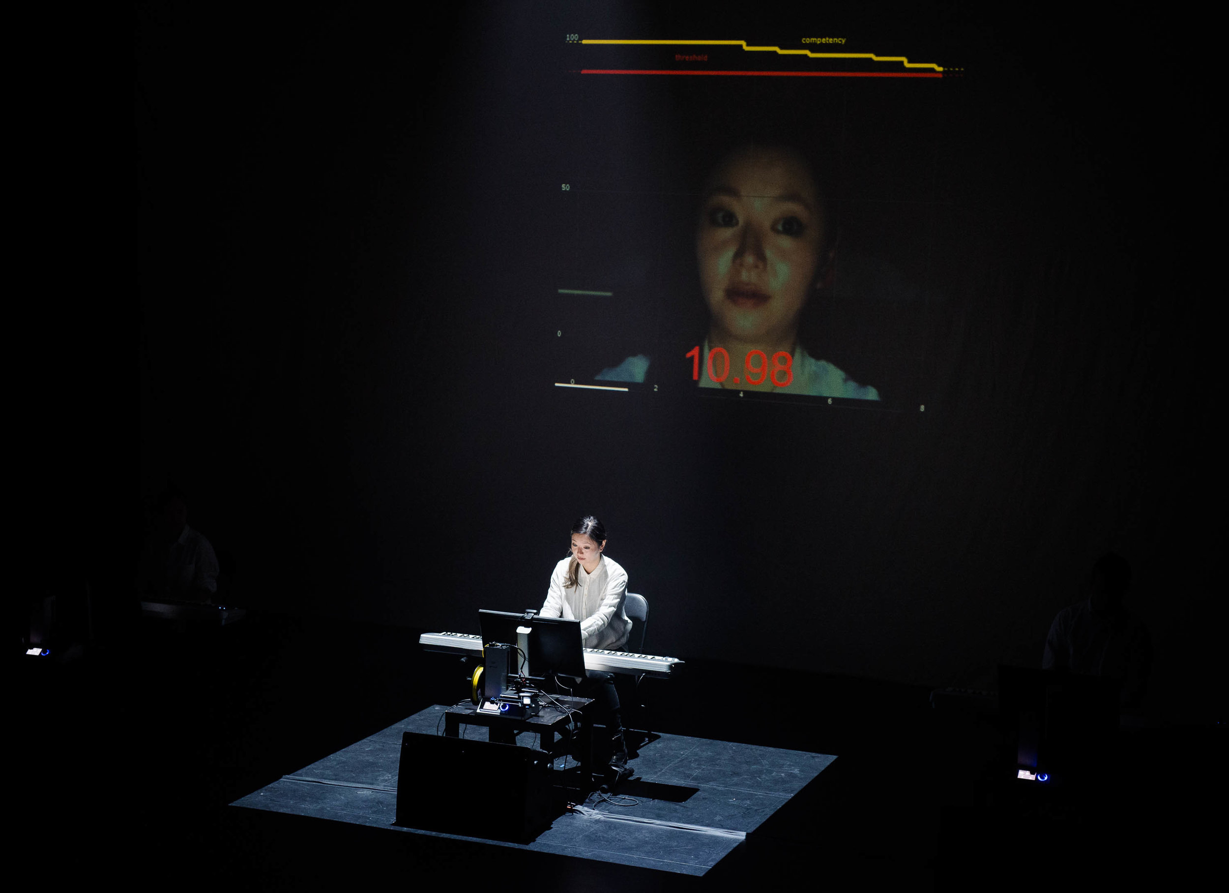 Music Gallery - Hong Kong Exile (Feb22.19)-34.jpg
