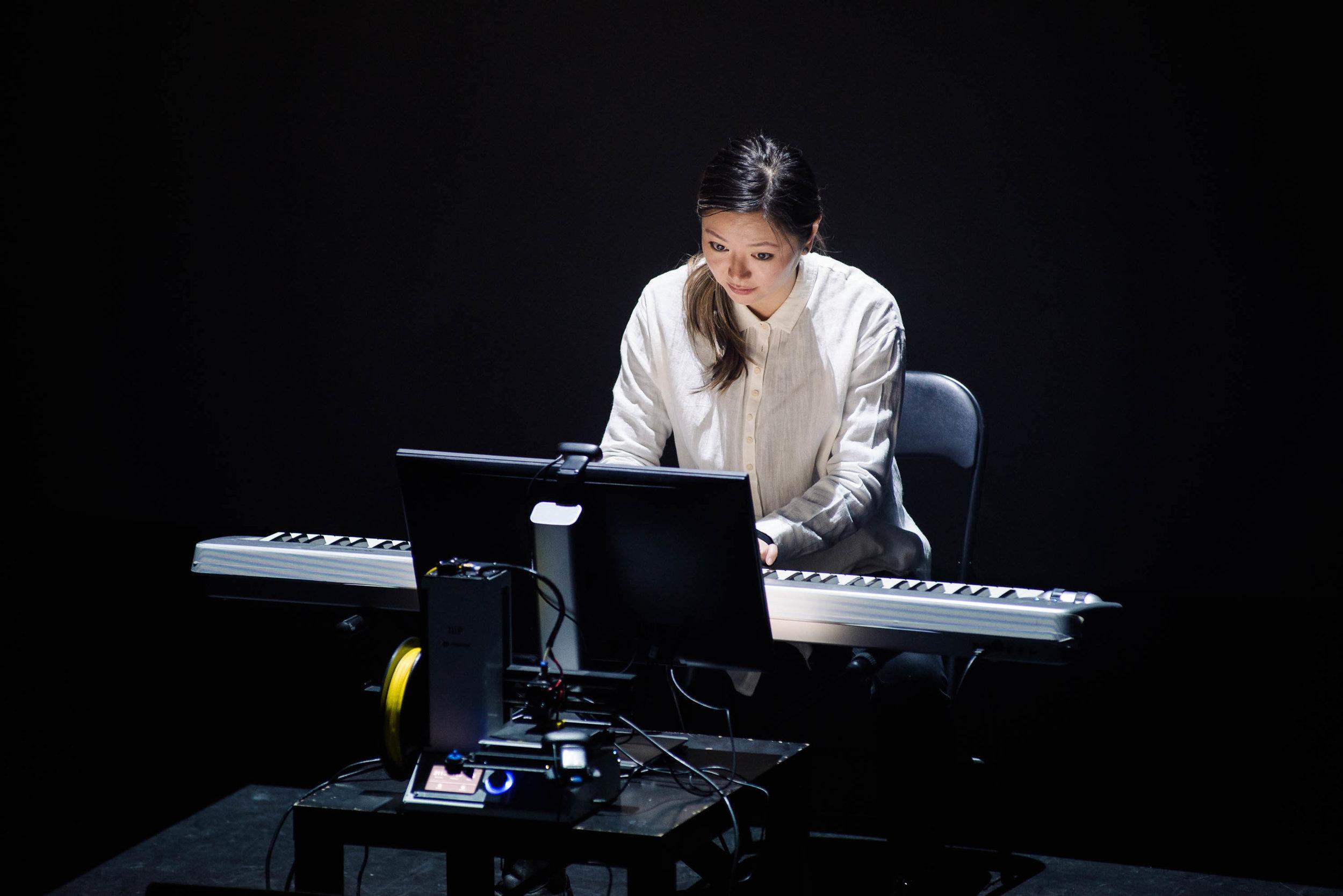 Music Gallery - Hong Kong Exile (Feb22.19)-37.jpg
