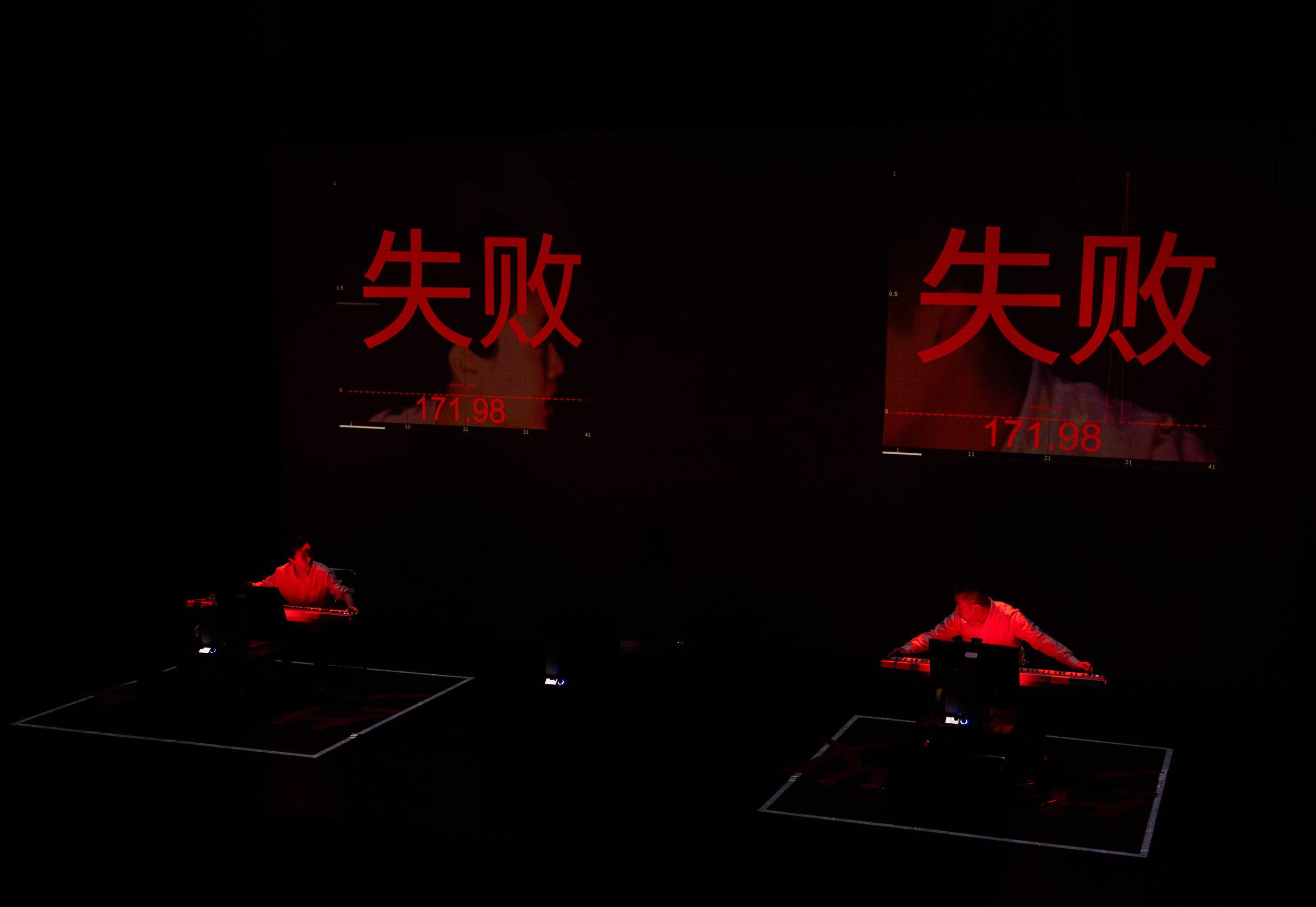 Music Gallery - Hong Kong Exile (Feb22.19)-38.jpg