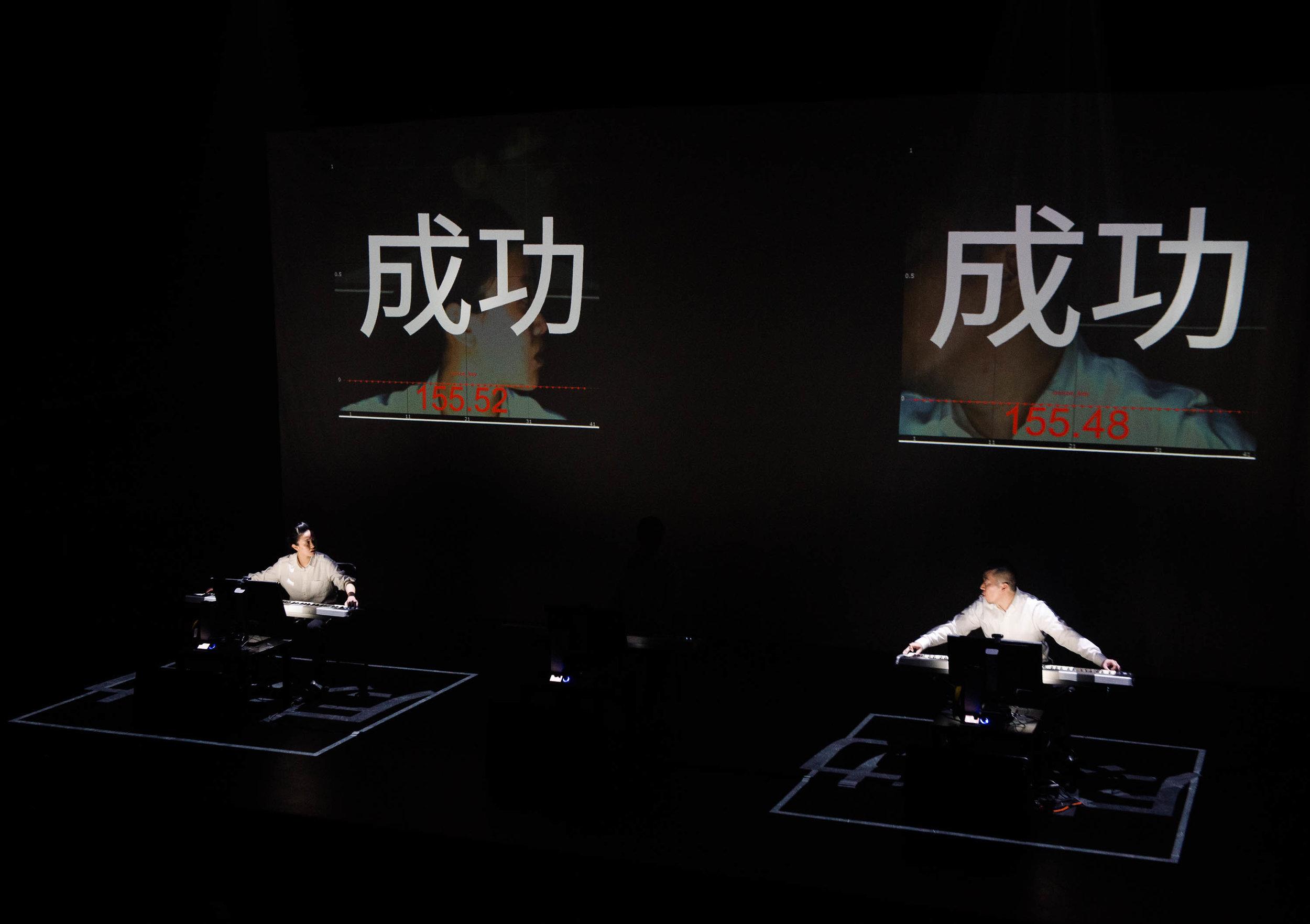 Music Gallery - Hong Kong Exile (Feb22.19)-41.jpg