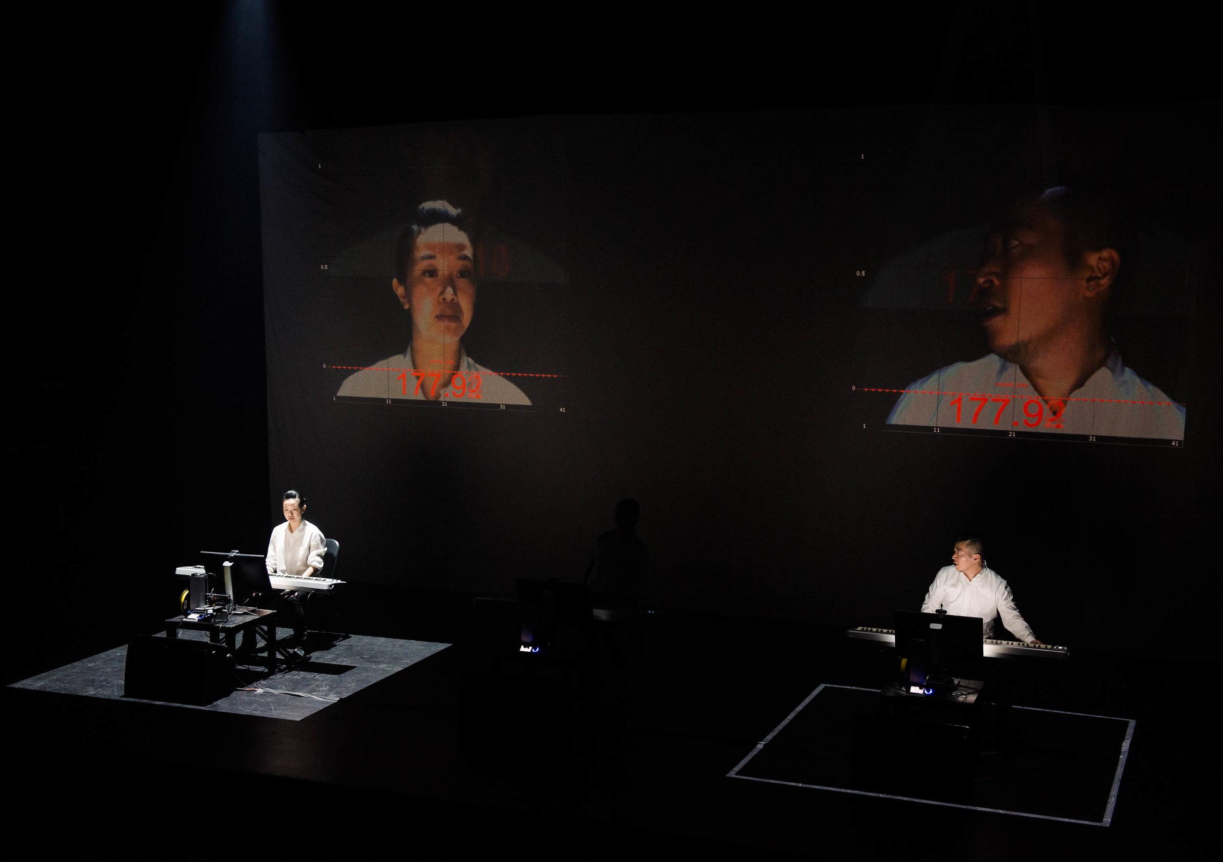 Music Gallery - Hong Kong Exile (Feb22.19)-42.jpg