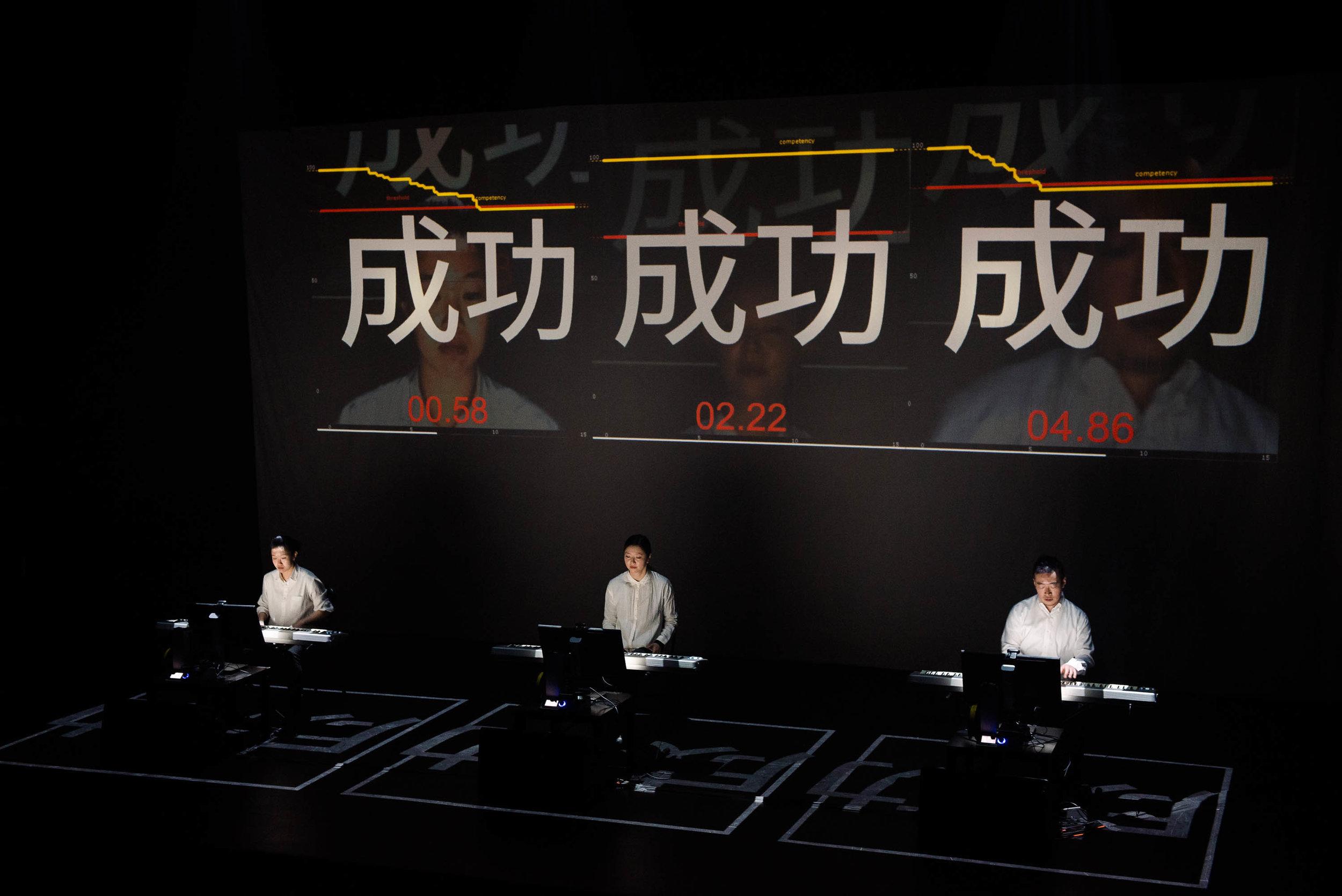 Music Gallery - Hong Kong Exile (Feb22.19)-43.jpg