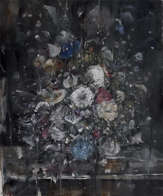 Bloom Dust