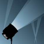 Searchlight.png