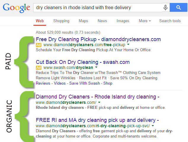 rhode-island-dry-cleaners