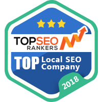 top-local-company-in-rhode-island-2018--topseo-rankers.png