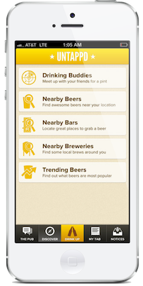 Untappd-iPhone5-1.png