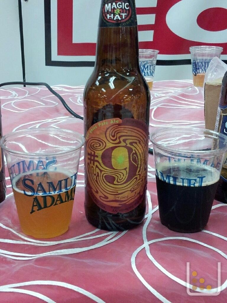 BeerEducationalFest-Coamo-Feb2013-3.JPG
