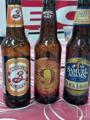 BeerEducationalFest-Coamo-Feb2013-5.JPG