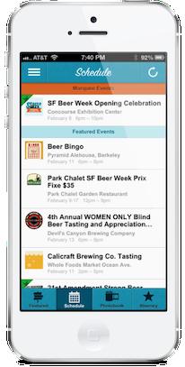SFBeerWeek-2013-iPhone5.png