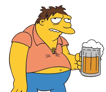 BarneyGumble-beerbelly.png