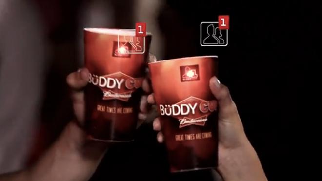 Budweiser-Cup.jpg
