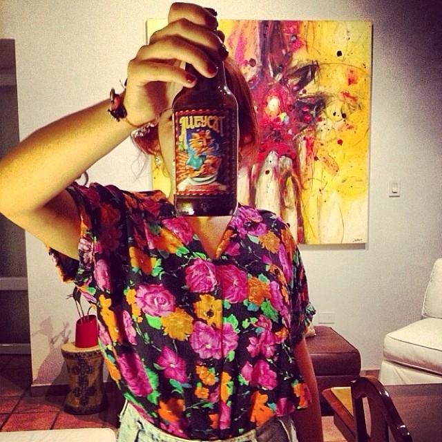 Alleycat vía @phrangmentacion en Instagram