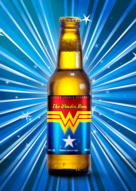 Wonderwoman-Beer.jpg