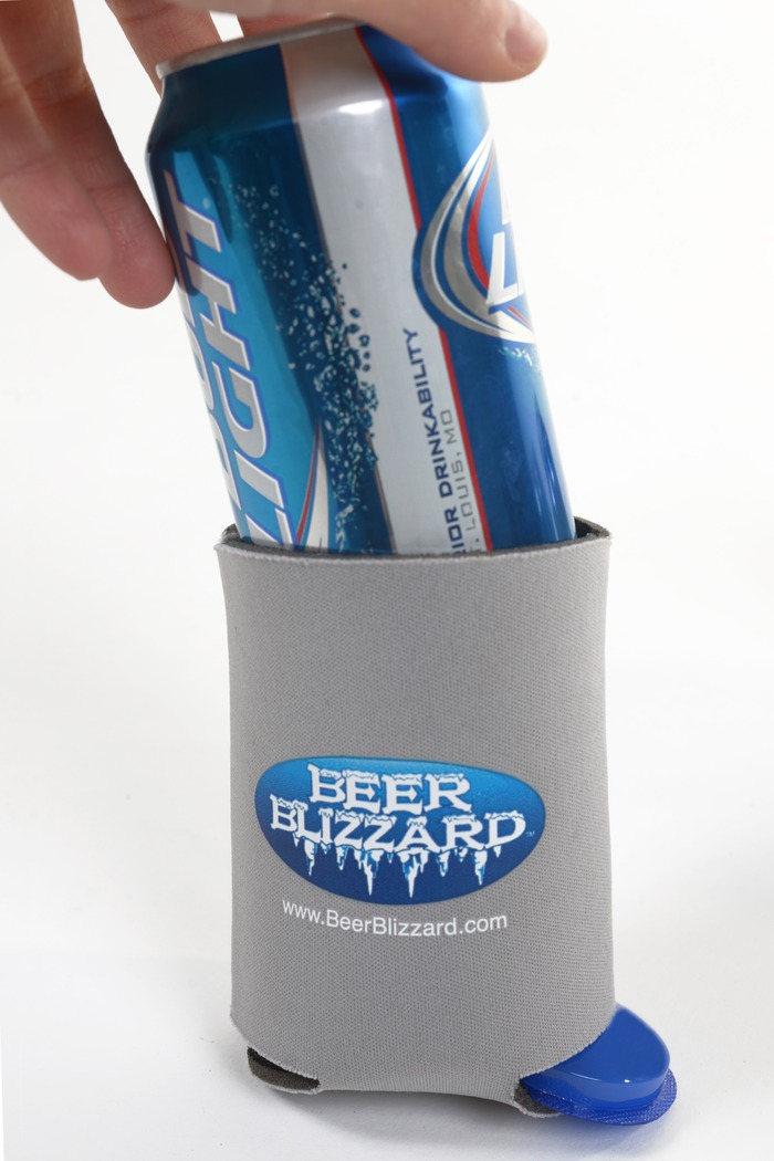 Imagen: Cold Can Innovations