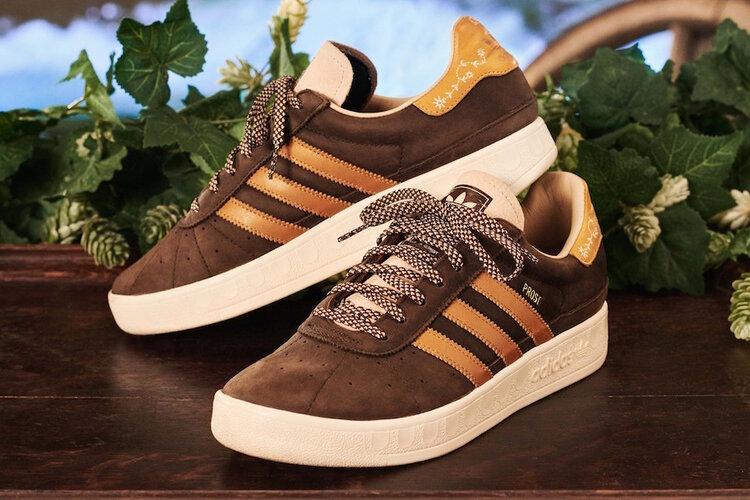 adidas-Munchen-Oktoberfest-Made-in-Germany-Release-Date-1.jpg