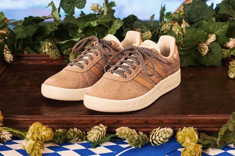 adidas-Munchen-Oktoberfest-Made-in-Germany-Release-Date-4.jpg