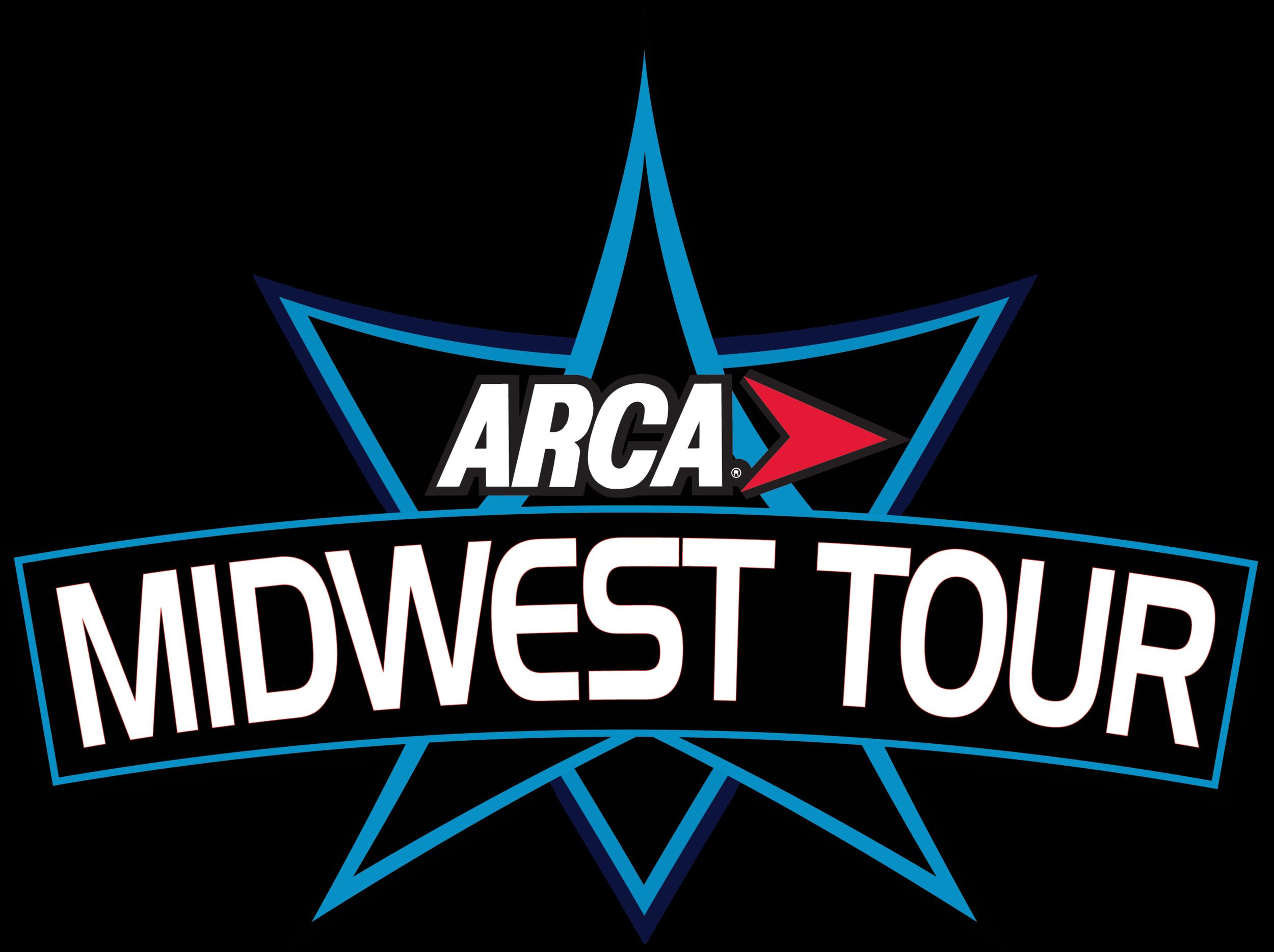 ARCA-Midwest-Tour-logo_01.png