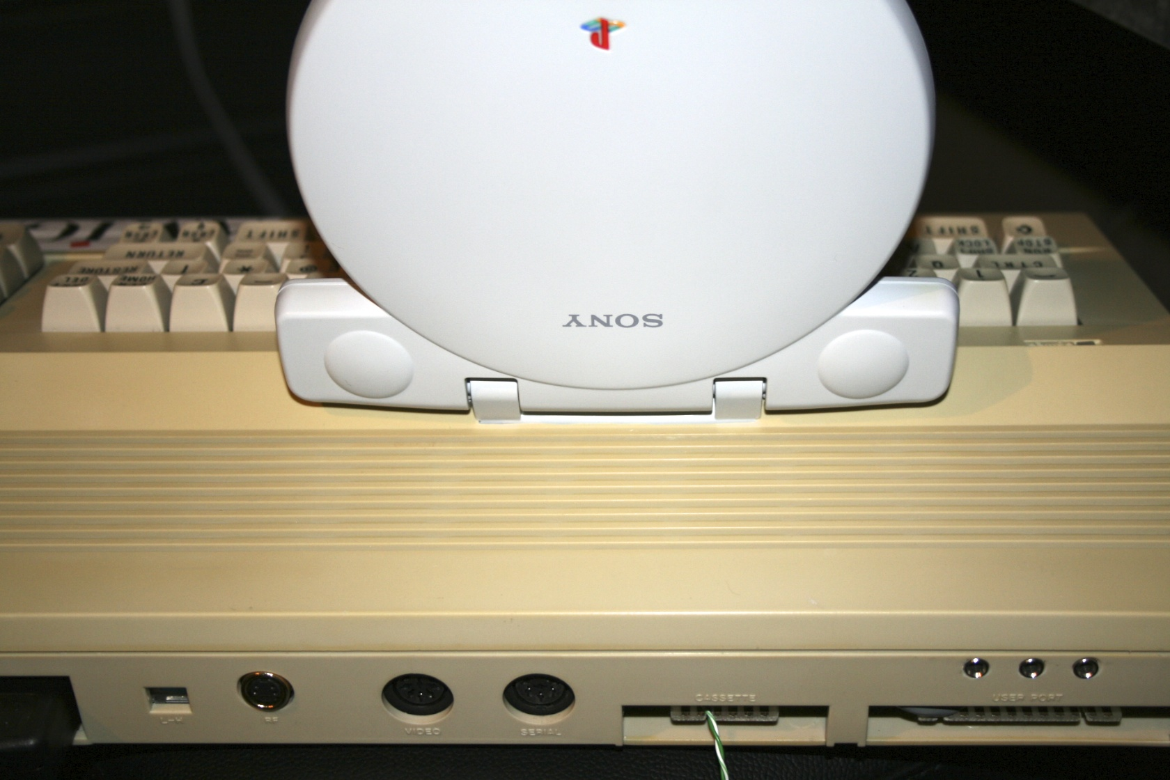 C64 with PSone Screen rear.jpg