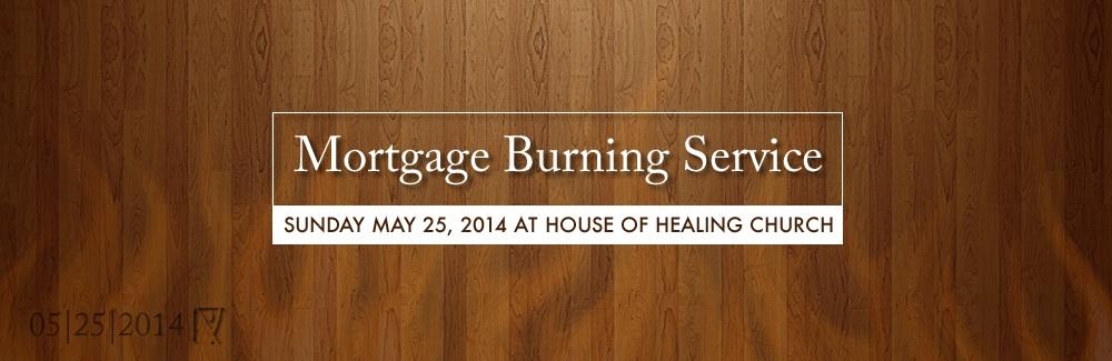 mortgage burning banner.jpg