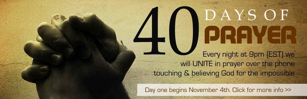 40 days of prayer banner.jpg
