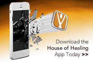 h20 app.jpg