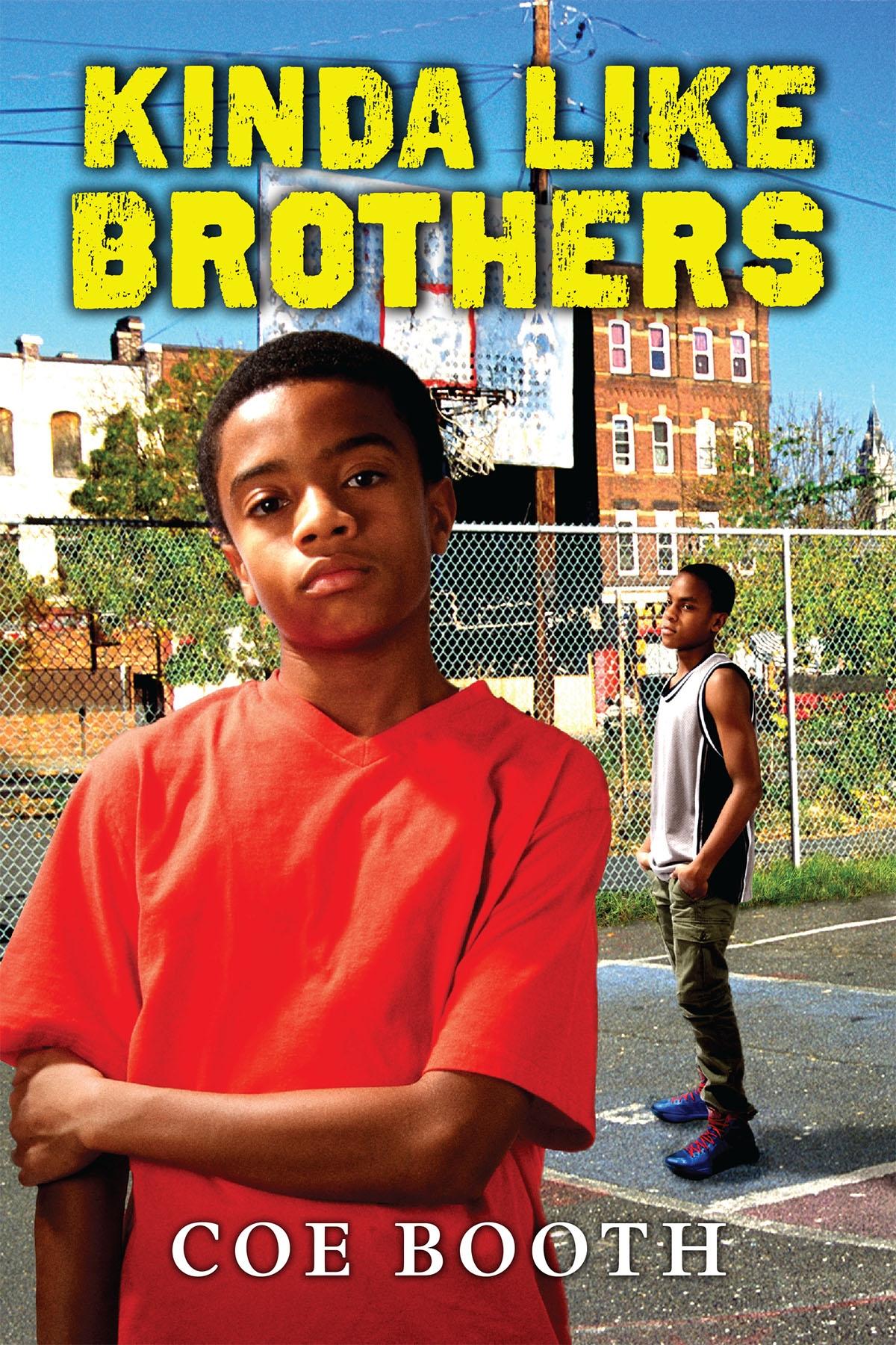 kindalikebrothers.jpg