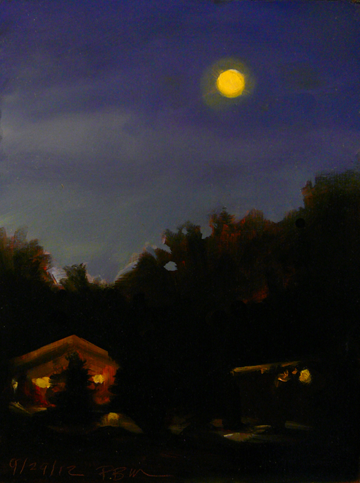 russian_moon.jpg